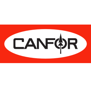 Canfor
