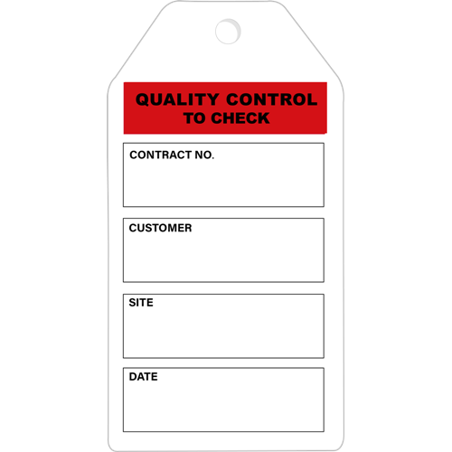 Inspection QualityControl