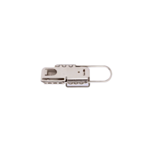 LockOuts LockOutHasps StainlessSteel
