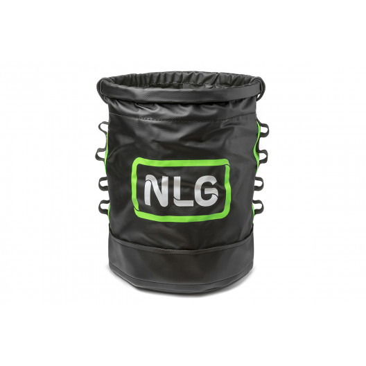 NLG Ascent Bucket 02