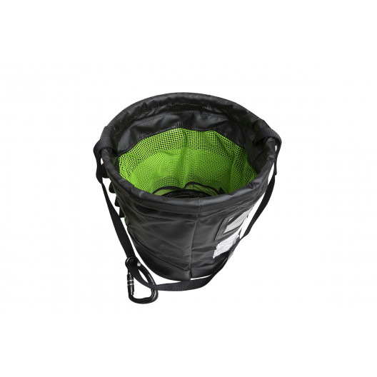 NLG Ascent Bucket 03