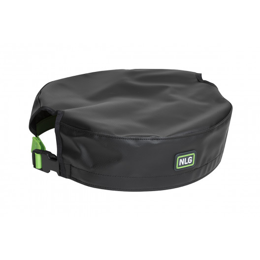 NLG Ascent Bucket Lid 02