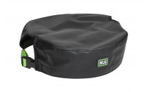 NLG Ascent Bucket Lid