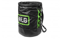 NLG Ascent Bucket
