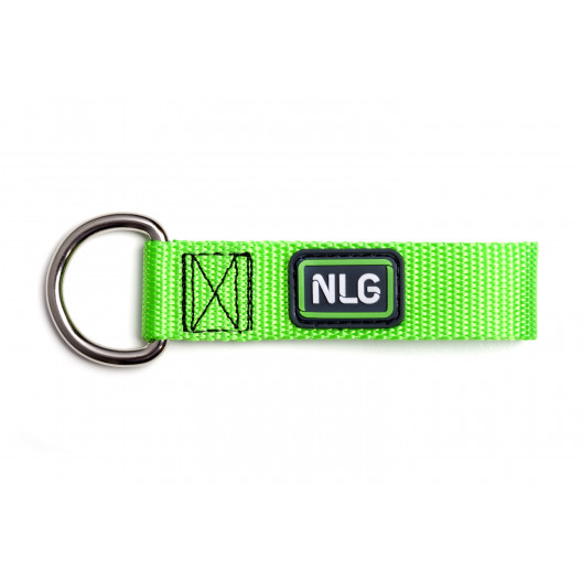 NLG Belt Loop Anchor D Ring 02
