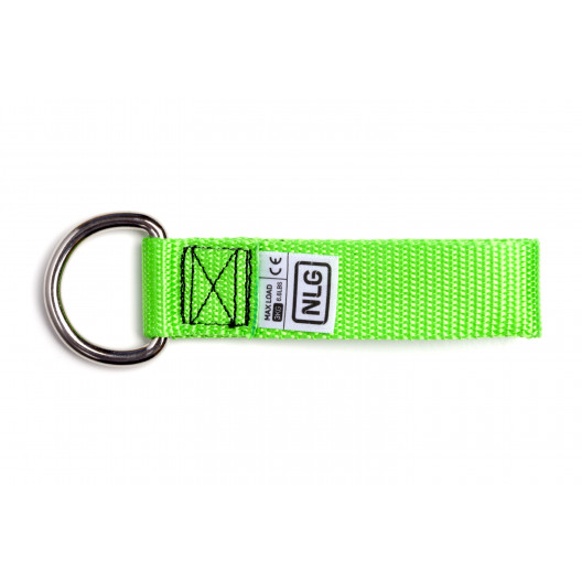 NLG Belt Loop Anchor D Ring 03