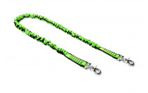 NLG Extended Bungee Tool Lanyard