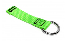 NLG Large D Ring Tool Tether