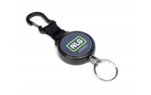 NLG Mini Retractable Tool Lanyard