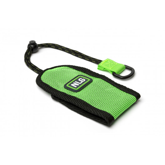 NLG Radio Pouch 03