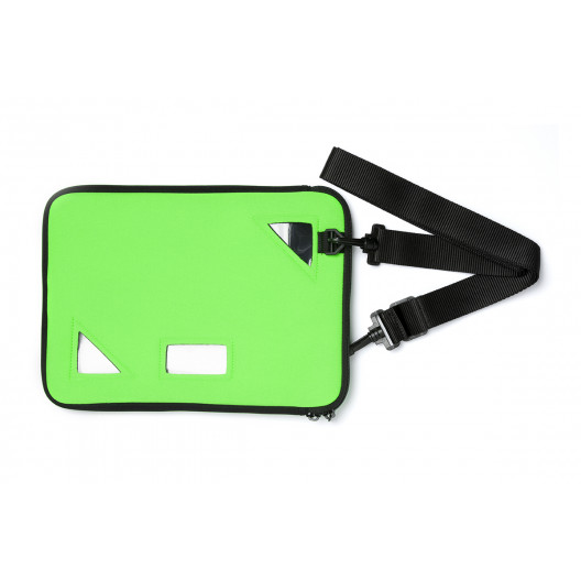 NLG Tablet Case 02