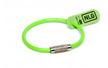 NLG Tether Loop 150