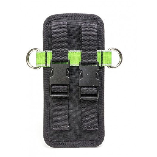 NLG Tool Holster 02