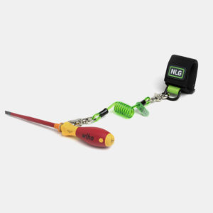 Screwdriver Tool Tethering Kit 1