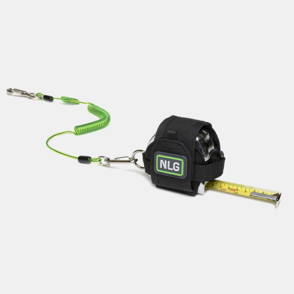 Tape Measure Tool Tethering Kit 1