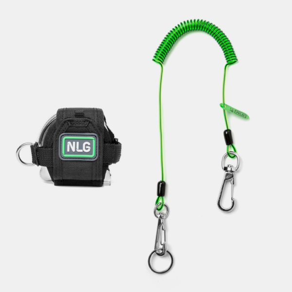 Tape Measure Tool Tethering Kit 2