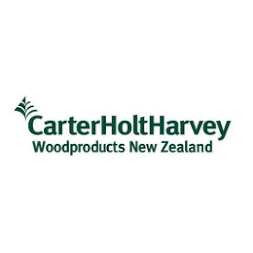 TestimonialLogo Carter Holt Harvey Wood