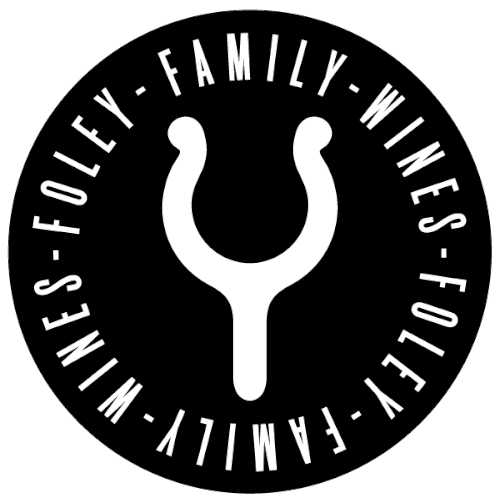TestimonialLogo Foley Family Wines