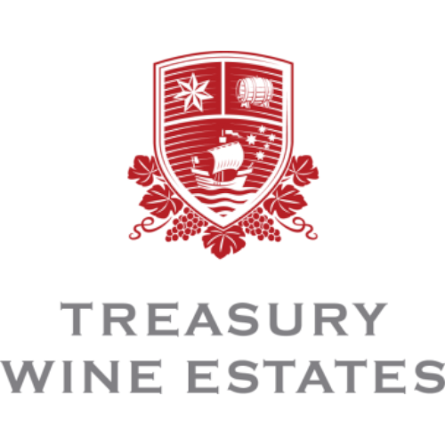 TestimonialLogo Treasury Wine Estates