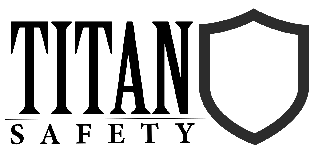Titan Safety LLC